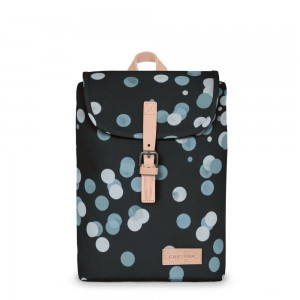 Eastpak Casyl Super Spots BW [ Promotion Black Friday Soldes ]