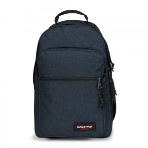 Eastpak Marius Triple Denim [ Promotion Black Friday Soldes ]