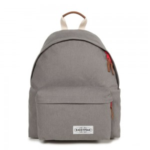 Eastpak Padded Pak'r® Opgrade Sunday [ Promotion Black Friday Soldes ]