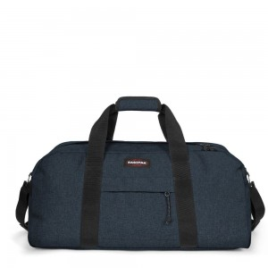 Eastpak Station + Triple Denim [ Promotion Black Friday Soldes ]