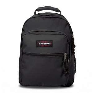 Eastpak Egghead Black [ Promotion Black Friday Soldes ]