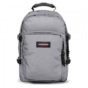 Eastpak Provider Sunday Grey [ Promotion Black Friday Soldes ]