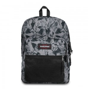 Eastpak Pinnacle Dark Forest Grey [ Promotion Black Friday Soldes ]