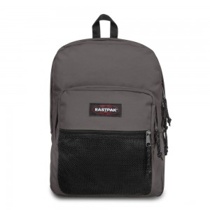 Eastpak Pinnacle Simple Grey | Pas Cher Jusqu'à 10% - 70%