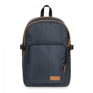 Eastpak Provider Constructed Contrast Beige [ Promotion Black Friday Soldes ]