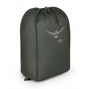 Osprey Sac de rangement - Ultralight Stretch Mesh Sack 12+ [ Promotion Black Friday Soldes ]