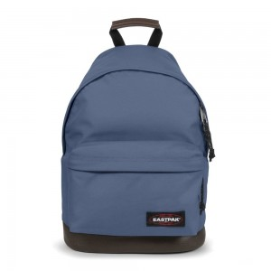 Eastpak Wyoming Bike Blue [ Promotion Black Friday Soldes ]