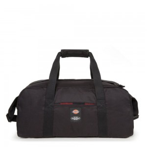 Eastpak Stand + Dickies Black [ Promotion Black Friday Soldes ]