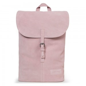 Eastpak Ciera Suede Pink [ Promotion Black Friday Soldes ]