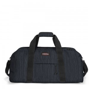 Eastpak Station + Stripe-it Cloud [ Promotion Black Friday Soldes ]