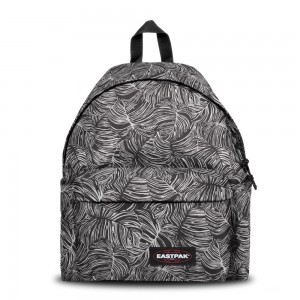 Eastpak Padded Pak'r® Brize Dark [ Promotion Black Friday Soldes ]