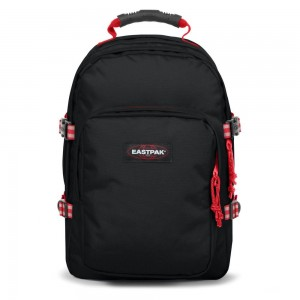 Eastpak Provider Blakout Dark [ Promotion Black Friday Soldes ]