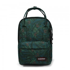 Eastpak Padded Shop'r Brize Mel Dark [ Promotion Black Friday Soldes ]
