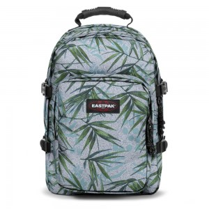 Eastpak Provider Brize Mel Grey [ Promotion Black Friday Soldes ]