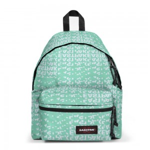 Eastpak Padded Zippl'r Bold Mellow [ Promotion Black Friday Soldes ]
