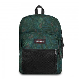 Eastpak Pinnacle Brize Mel Dark [ Promotion Black Friday Soldes ]