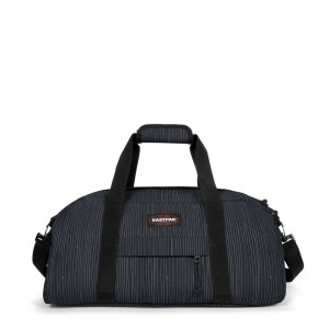 Eastpak Stand + Stripe-it Cloud [ Promotion Black Friday Soldes ]