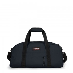 Eastpak Stand + Cloud Navy [ Promotion Black Friday Soldes ]