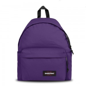 Eastpak Padded Pak'r® Prankish Purple [ Promotion Black Friday Soldes ]