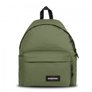 Eastpak Padded Pak'r® Quiet Khaki [ Promotion Black Friday Soldes ]