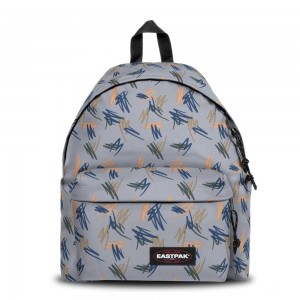 Eastpak Padded Pak'r® Scribble Local | Pas Cher Jusqu'à 10% - 70%