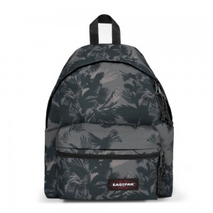 Eastpak Padded Zippl'r Dark Forest Black [ Promotion Black Friday Soldes ]
