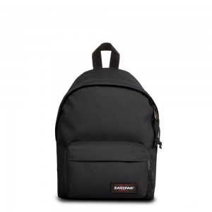 Eastpak Orbit XS Black [ Promotion Black Friday Soldes ]