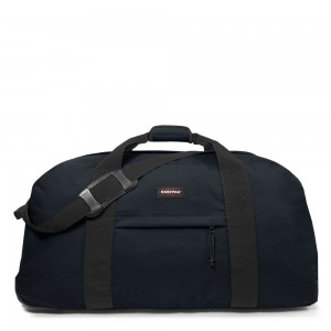 Eastpak Warehouse Cloud Navy | Pas Cher Jusqu'à 10% - 70%