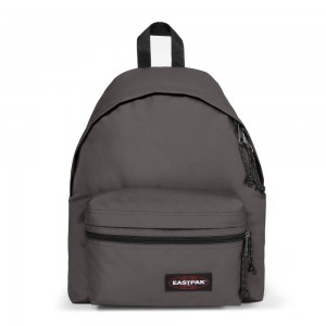 Eastpak Padded Zippl'r Simple Grey | Pas Cher Jusqu'à 10% - 70%