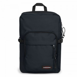 Eastpak Orson Cloud Navy [ Promotion Black Friday Soldes ]