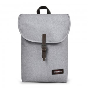 Eastpak Ciera Sunday Grey [ Promotion Black Friday Soldes ]