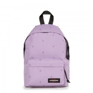 Eastpak Orbit XS Garnished Flower [ Promotion Black Friday Soldes ]