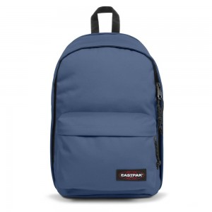 Eastpak Back To Work Humble Blue [ Promotion Black Friday Soldes ]