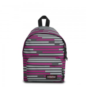 Eastpak Orbit XS Slines Color [ Promotion Black Friday Soldes ]