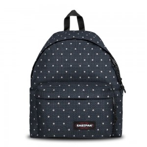 Eastpak Padded Pak'r® Little Dot [ Promotion Black Friday Soldes ]
