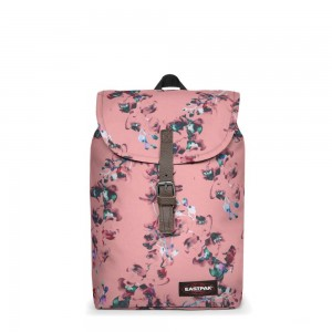 Eastpak Casyl Romantic Pink [ Promotion Black Friday Soldes ]