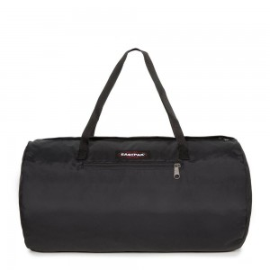 Eastpak Renana Instant Black [ Promotion Black Friday Soldes ]