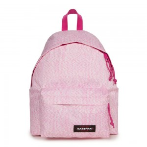 Eastpak Padded Pak'r® Tropical Summer [ Promotion Black Friday Soldes ]