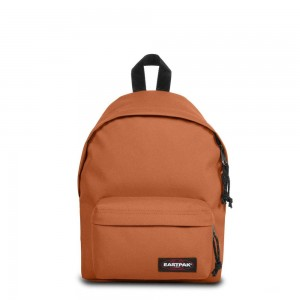 Eastpak Orbit XS Metallic Copper | Pas Cher Jusqu'à 10% - 70%