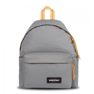 Eastpak Padded Pak'r® Blakout Concrete [ Promotion Black Friday Soldes ]