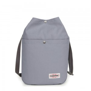 Eastpak Piper Opgrade Local [ Promotion Black Friday Soldes ]