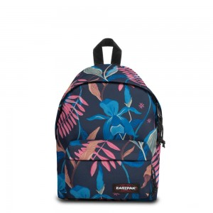 Eastpak Orbit XS Whimsy Navy [ Promotion Black Friday Soldes ]