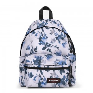 Eastpak Padded Zippl'r Romantic White [ Promotion Black Friday Soldes ]