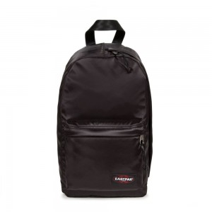 Eastpak Litt Satin Black [ Promotion Black Friday Soldes ]