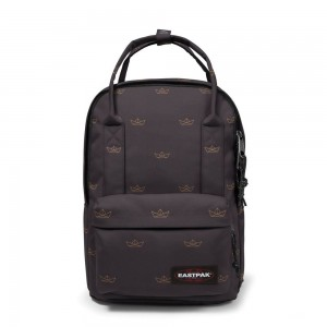 Eastpak Padded Shop'r Minigami Boats [ Promotion Black Friday Soldes ]