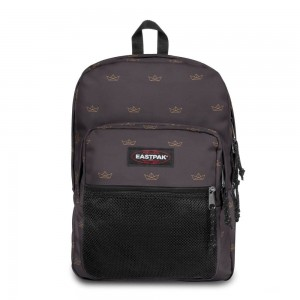 Eastpak Pinnacle Minigami Boats [ Promotion Black Friday Soldes ]