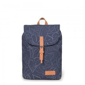Eastpak Casyl Super Leaf [ Promotion Black Friday Soldes ]