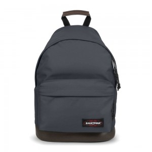 Eastpak Wyoming Downtown Blue [ Promotion Black Friday Soldes ]
