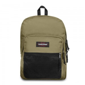 Eastpak Pinnacle Casual Khaki [ Promotion Black Friday Soldes ]