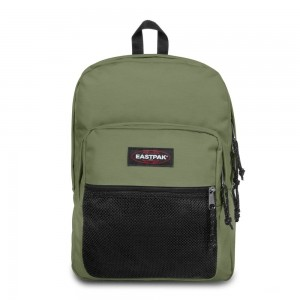 Eastpak Pinnacle Quiet Khaki [ Promotion Black Friday Soldes ]